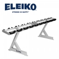 Стойка под гантели ELEIKO Dumbbell Rack - Single