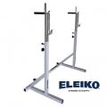 Стойка для приседаний ELEIKO Squat Stand