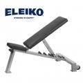 Скамья регулируемая ELEIKO Adjustable Bench