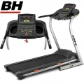 Беговая дорожка BH Fitness G6434V F0