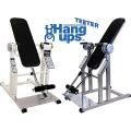 Инверсионный стол TEETER HANG UPS Power VI with GL
