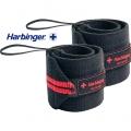 Кистевые бинты HARBINGER 44300 Red