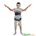 Детские прыгунки-летунки SportBaby