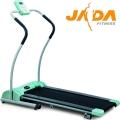Беговая дорожка JadaFitness JS-4001