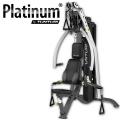 Силовая мультистанция для верхней части тела TUNTURI Platinum