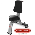 Скамья вертикальная STAR TRAC B7516 Inspiration