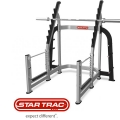 Стойка для приседаний STAR TRAC R-8008 Inspiration