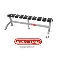 Стойка под гантели STAR TRAC R-8009 Inspiration