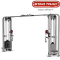 Блочная рамка STAR TRAC M-9201 Inspiration