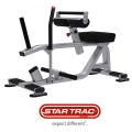 Тренажер Голень сидя·STAR TRAC L-1110 Leverage