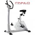 Велотренажер FINNLO Varon XTR 3192