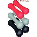 Набор неопреновых гантелей FINNLO 1-3 кг пара