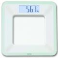 Весы электронные дизайнерские TANITA HD-376