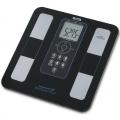 Весы-анализатор электронные TANITA BC-351