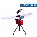 Робот для настольного тенниса Y&T A-3