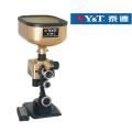 Робот для настольного тенниса Y&T V-981