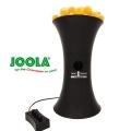 Пушка настольного тенниса JOOLA TT-Buddy