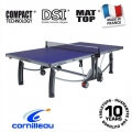 Теннисный стол всепогодный CORNILLEAU SPORT 500M