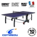 Теннисный стол всепогодный антивандальный CORNILLEAU SPORT 300M