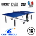 Теннисный стол всепогодный CORNILLEAU SPORT 250M