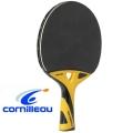 Всепогодная теннисная ракетка CORNILLEAU NEXEO X90 CARBON