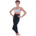 Антицеллюлитные брюки минисауна ALEX WOMEN'S HEALTH