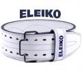Ремень для пауэрлифтинга ELEIKO PL Belt