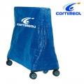 Чехол для теннисного стола CORNILLEAU SPORT (Polyethylene)