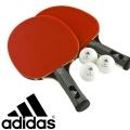 Набор теннисных ракеток ADIDAS Comp