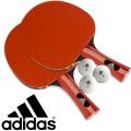 Набор теннисных ракеток ADIDAS Pure