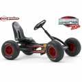 Веломобиль BERG TOYS Buddy Hot Rod