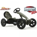 Веломобиль BERG TOYS Jeep Adventure BFR