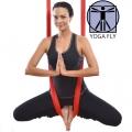 Гамак для йоги YogaFLY