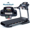 Беговая дорожка NORDIC TRACK T23.0 Treadmill