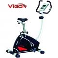 Велотренажер VIGOR AL615B