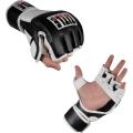 Перчатки для MMA TITLE MMA Grappling Gloves