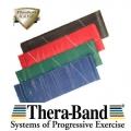 Амортизатор ленточный Петля THERA-BAND Band Loops 45.5 см
