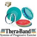 Набор-тренажер для кисти THERA-BAND IntroKit