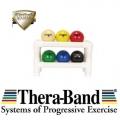 Подставка для хранения медболов THERA-BAND