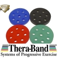 Эспандер для кисти THERA-BAND Hand XTrainer