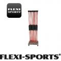 Стойка для FLEXI-BAR FLEXI-SPORTS