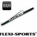 Чехол для FLEXI-BAR FLEXI-SPORTS (1 тренажер)