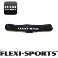 Чехол для FLEXI-BAR FLEXI-SPORTS (от 10 тренажеров)