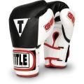 Тренировочные перчатки гелевые TITLE GEL World Bag Gloves