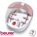 Массажная ванна для ног BEURER FB20