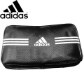 "Макивара ADIDAS ""Double hand kicking pad"""