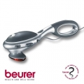 Массажер для тела BEURER MG70