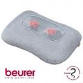 Подушка для массажа шиацу BEURER MG145