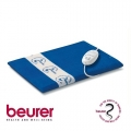 Электрогрелка BEURER HK63
