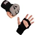 Готовые бинты защита кулаков TITLE Boxing Platinum PHGW